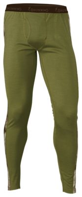 bb00a620007b2 Browning Hells Canyon Speed Mhs Bottoms For Men A Tacs Au Camo M